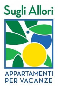 Logo_SugliAllori_DEFINITIVO