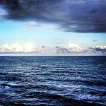 vacanze diano marina